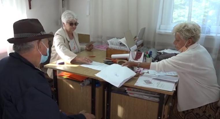 Besplatna rehabilitacija u banjama za penzionere